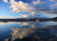 Ushuaïa