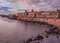 Île d'Ortygie