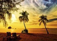 Île Tioman