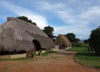 Awala-Yalimapo