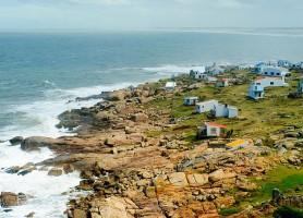 Cabo Polonio: un merveilleux havre de paix