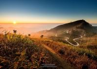 Province de Chiang Rai