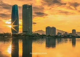 Đà Nẵng: découvrez cette merveille enviée