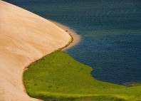 Dunes de Mui Ne