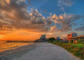 Hua Hin: une oasis de paix au cœur de la Thaïlande