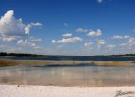 Laguna Blanca
