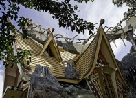 Maison Hang Nga