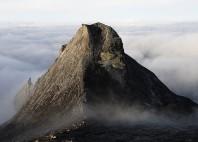 Mont Kinabalu