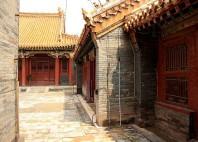 Palais de Mukden