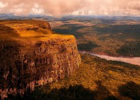 Parc national Canaima