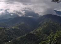 Pico Bolivar
