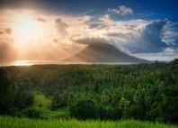 Île Bunaken
