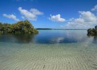 Île Fraser