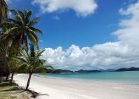 Îles Langkawi