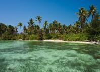 Île Menjangan