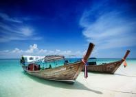 Île de Koh Lanta