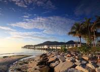 Île de Penang