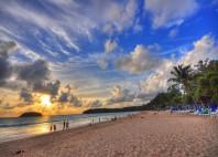 Île de Phuket