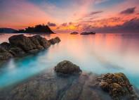 Île de Redang