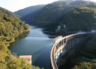 Barrage de Nurek