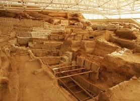 Çatalhöyük: la mystérieuse civilisation néolithique
