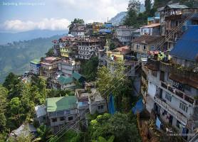 Darjeeling: offrez-vous une expédition au pays du thé!