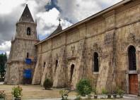 Église de Miagao
