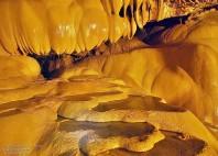 Grotte de Sumaguing