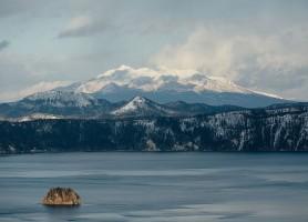 Hokkaido: une île stupéfiante aux valeurs bien conservées