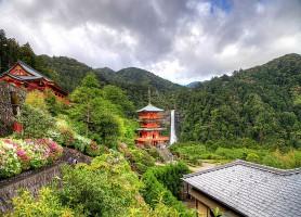Kumano Kodo: un site mystérieux aux traits spirituels bien conservés