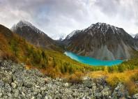 L'Altaï