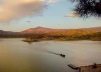 Lac Hanna