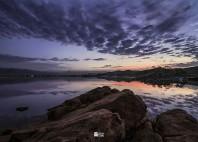 Lac Rawal