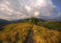 Mont Tapyas