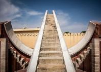 Observatoire Jantar Mantar