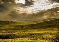 Parc national de Deosai