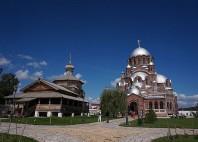 Sviyazhsk