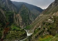 Valley de Neelum