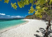 Île Malcapuya
