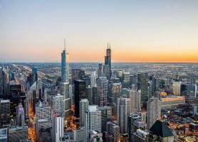 Chicago: la ville aux multiples sites touristiques