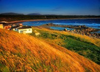 Parc national du Gros-Morne