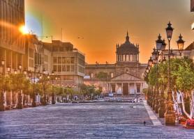 Guadalajara : une magnifique perle du Mexique