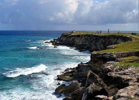 Isla Mujeres: découvrez cette beauté sauvage