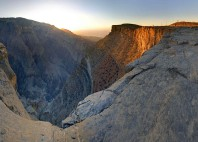 Jebel Shams