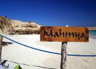 Mahmya