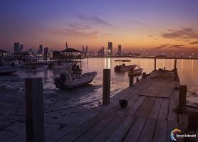 Muharraq: le charme authentique du Royaume de Bahreïn