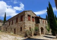Nea Moni de Chios