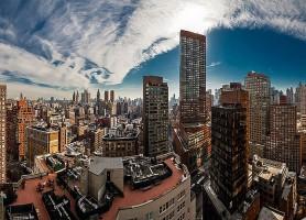 New York: la ville la plus riche en découvertes des États-Unis