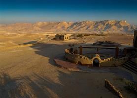 Oasis de Dakhla: le charmant écrin du désert égyptien