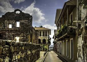 Panama: découvrez ce fabuleux coin de paradis